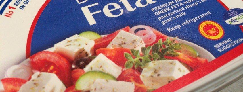 Pizza de berenjena con queso feta (1)