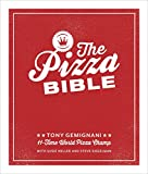 Gemignani, T: The Pizza Bible