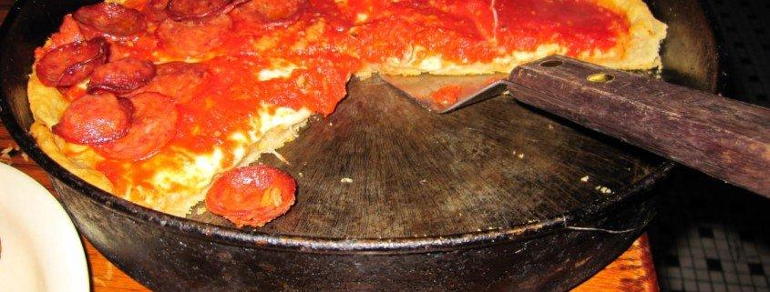 chigago_style_pizza
