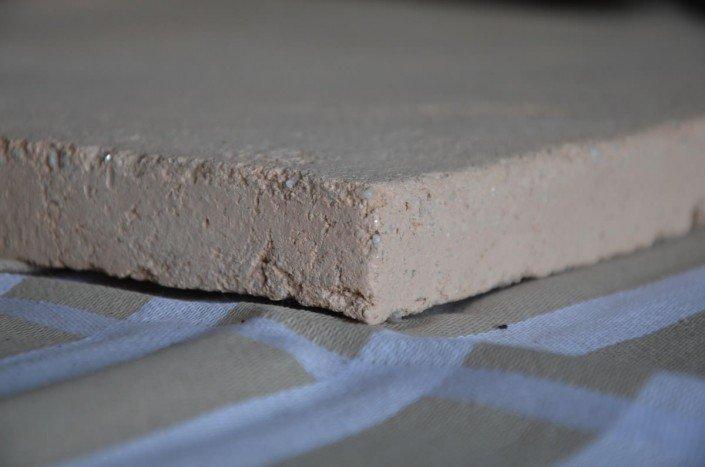 Consejos de uso de una piedra de horno