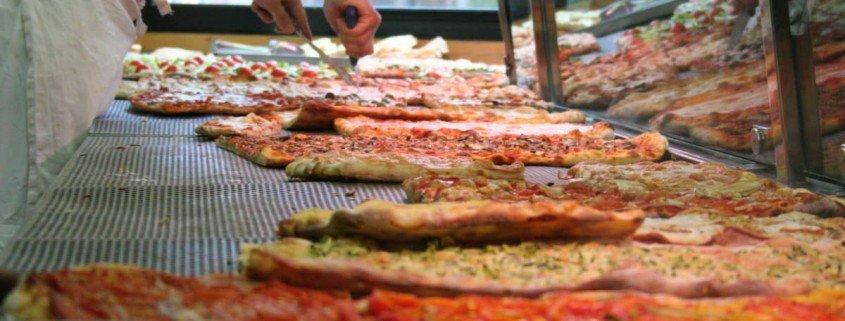 pizza_a_taglio