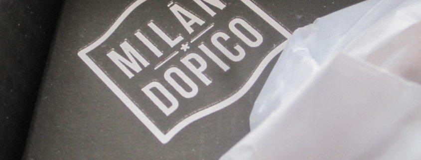 milán_dopico_1