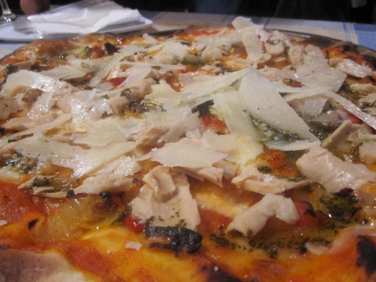 pizza_de_bonito_1