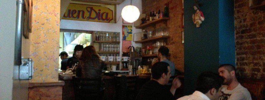 arepa_café