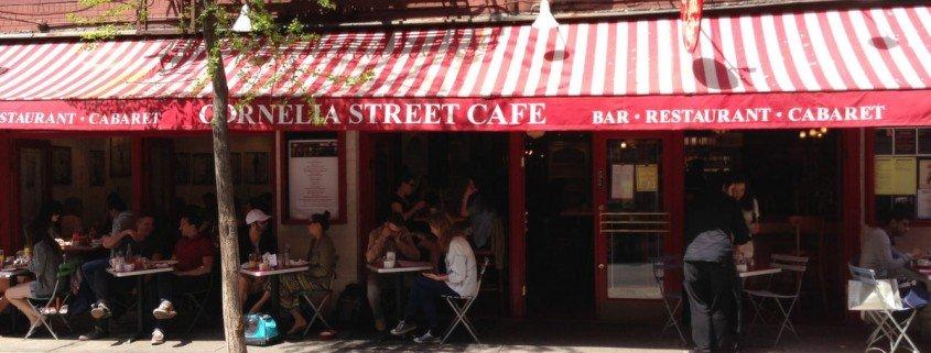 cornelia_café