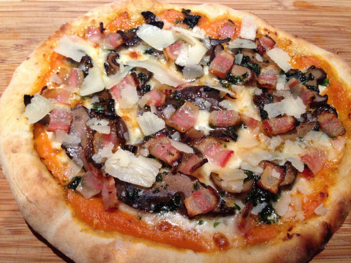 pizza_de_setas_con_panceta_6